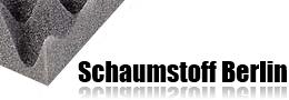 Schaumstoff Berlin